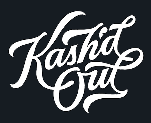 Interview: Kash'd Out